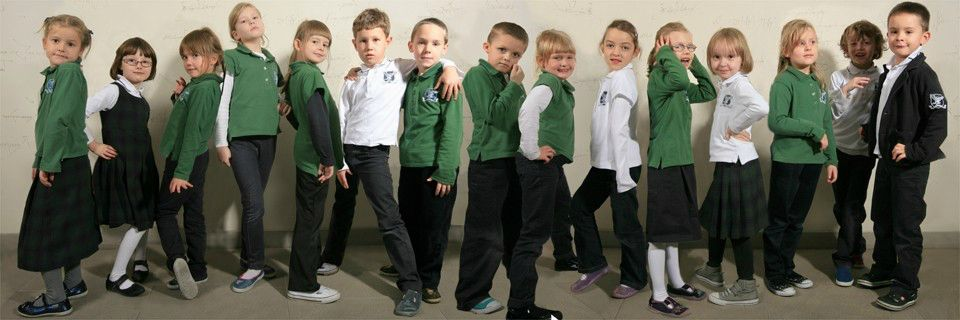Szkoła GES